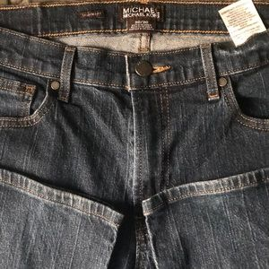 Brand NW MIchael Kors Tailored Fit, Size 30/30